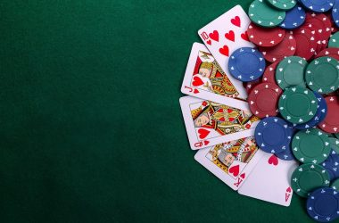 Poker Freerolls