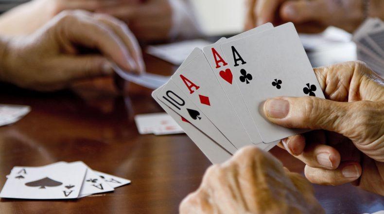 Poker Tips - Poker Strategy