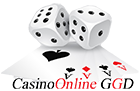 Online Casino GGD