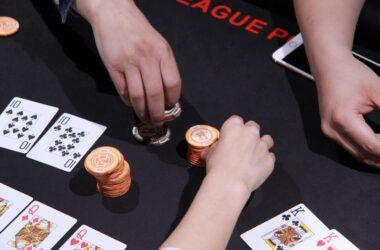sport Judi Online bet