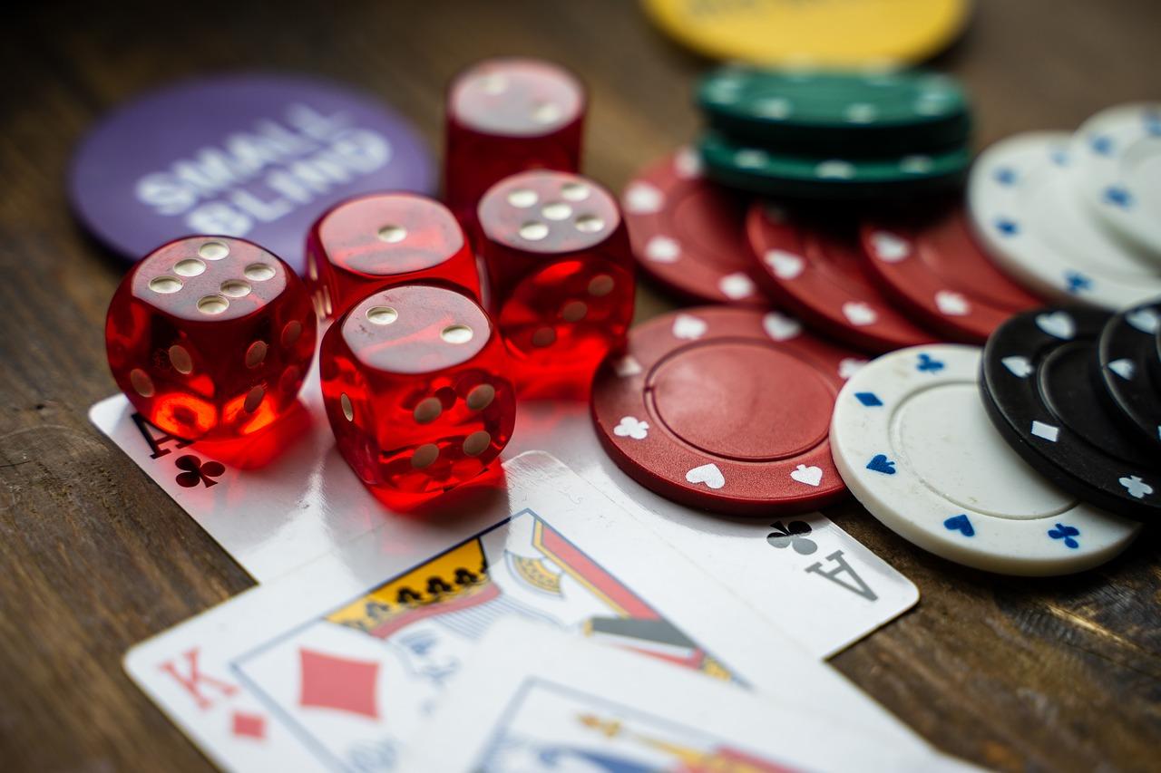 about casino bonus codes