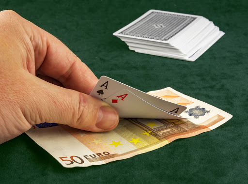 tricks that bring your poker activity
