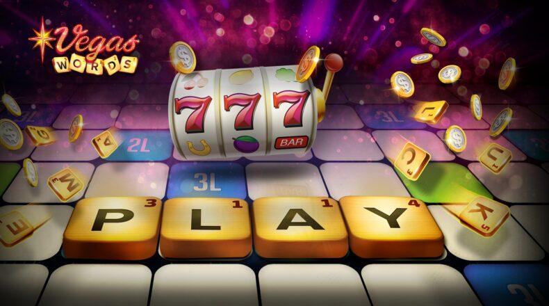enjoy slot games more