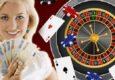 right casino game