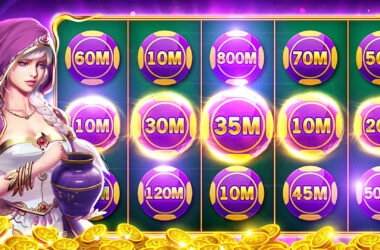 winning more from slot games