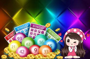 Hongkong love playing toto games