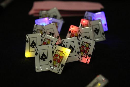 The Aspects of Judi Online \u2013 Online Casino GGD